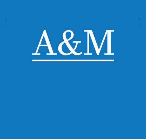 AM Transports